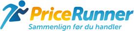 pricerunner-dk-logo (1)